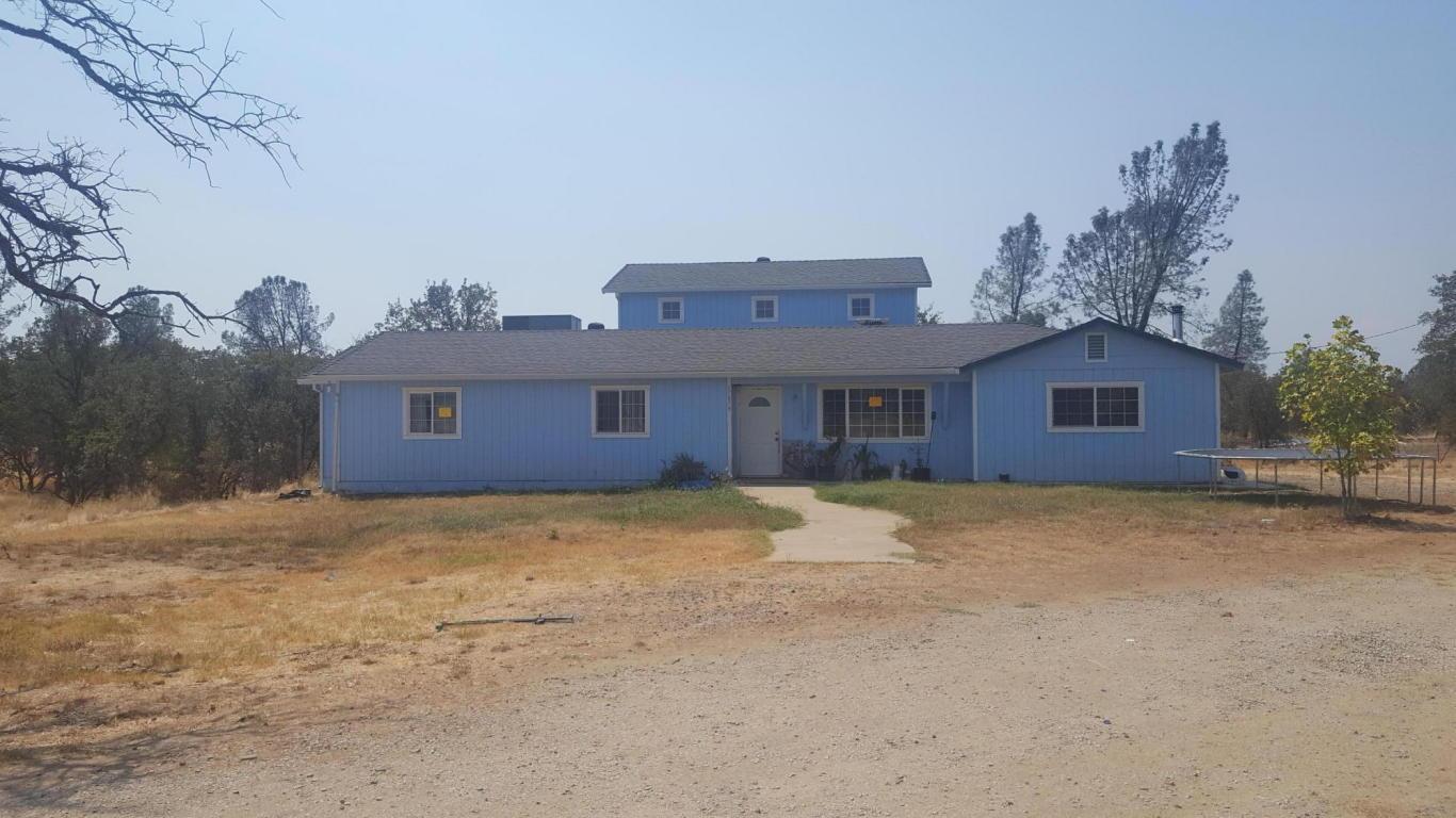 17879 Cambridge Rd, Anderson, CA 96007
