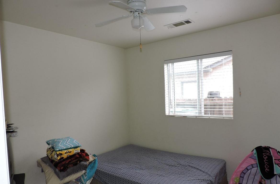 2919 Silo Ct, Anderson, CA 96007