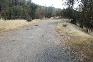 Lot 11 Brickwood, Redding, CA 96001