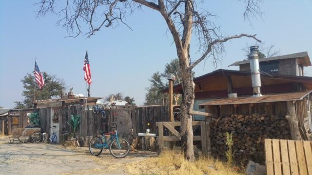 14037 Marsha Way, Igo, CA 96047