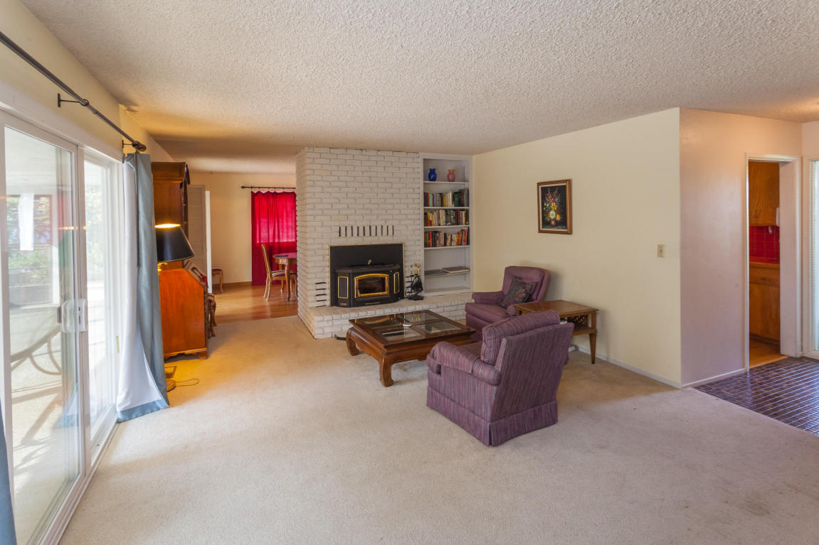 1630 Wisconsin Ave, Redding, CA 96001