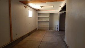 2030 Main, Weaverville, CA 96093