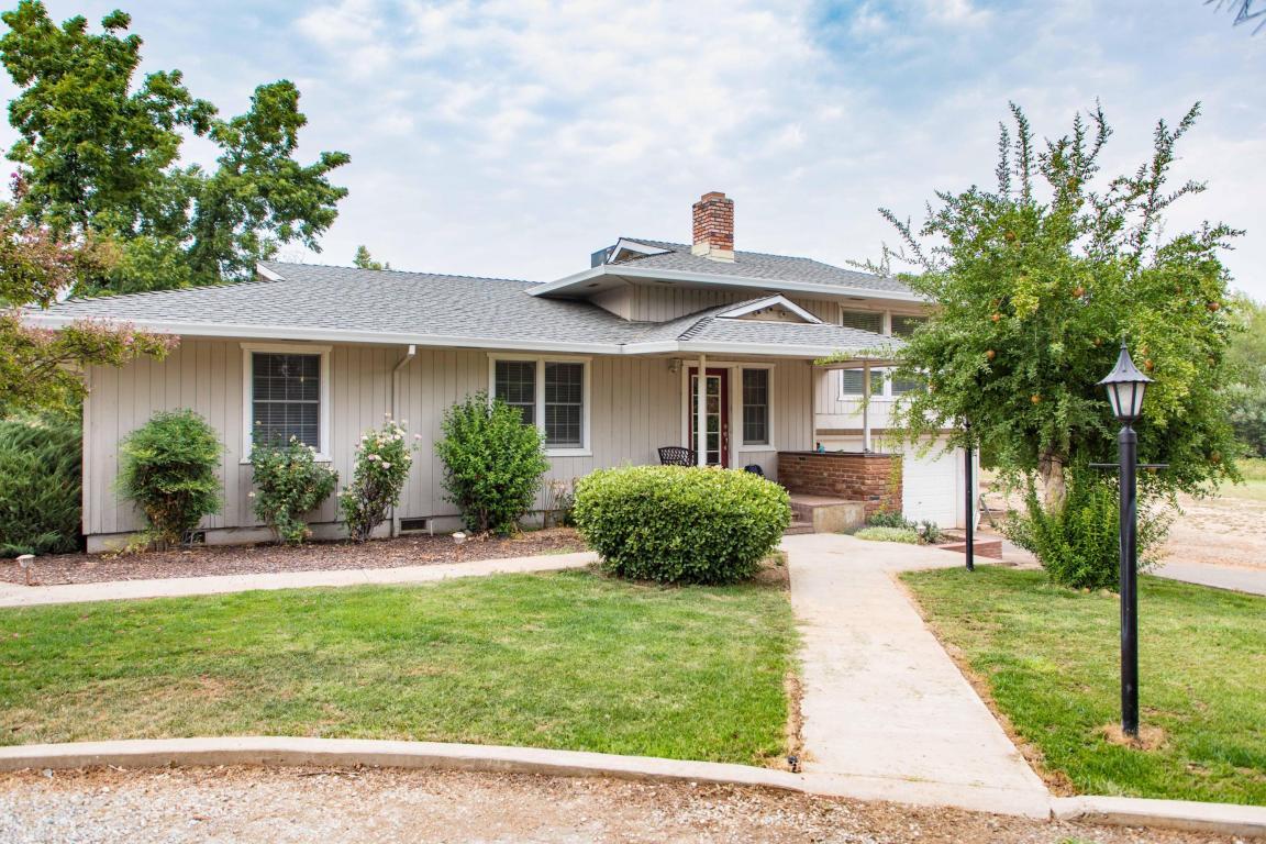 22200 Lone Tree Rd, Anderson, CA 96007