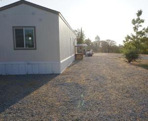 11037 Erickson Way, Redding, CA 96003