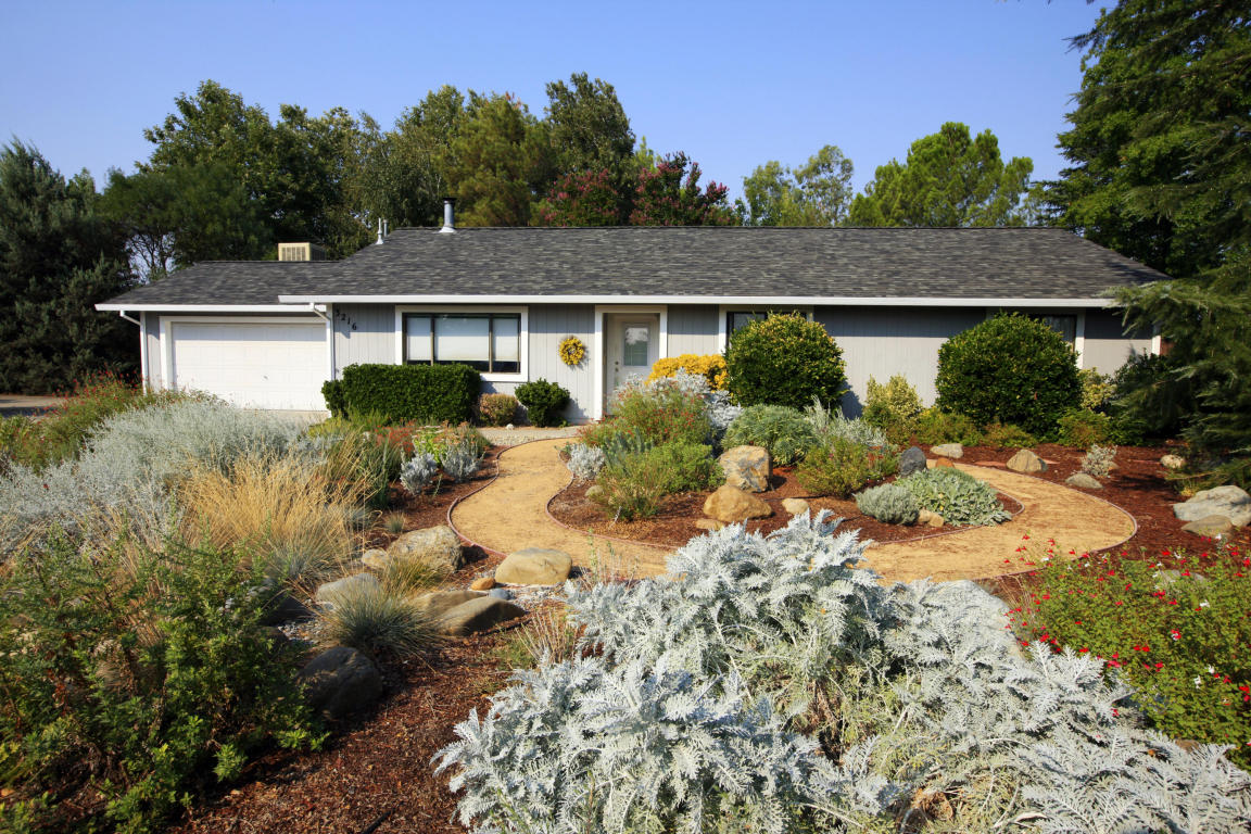 3216 Denice Way, Cottonwood, CA 96022