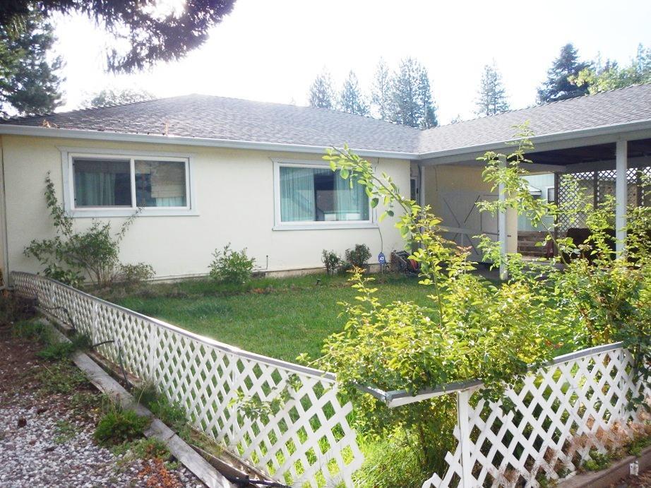 20311 Marquette St, Burney, CA 96013