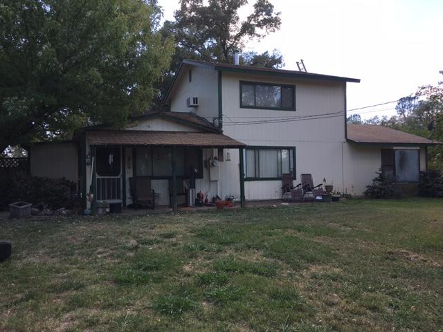 10480 Old Oak Ln, Redding, CA 96003