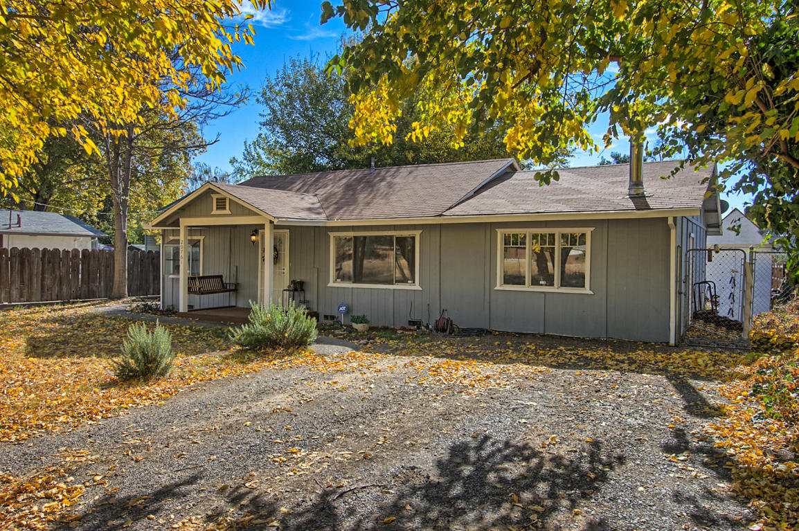 20761 High St, Cottonwood, CA 96022