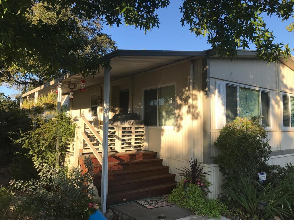 2999 Joyce, Anderson, CA 96007
