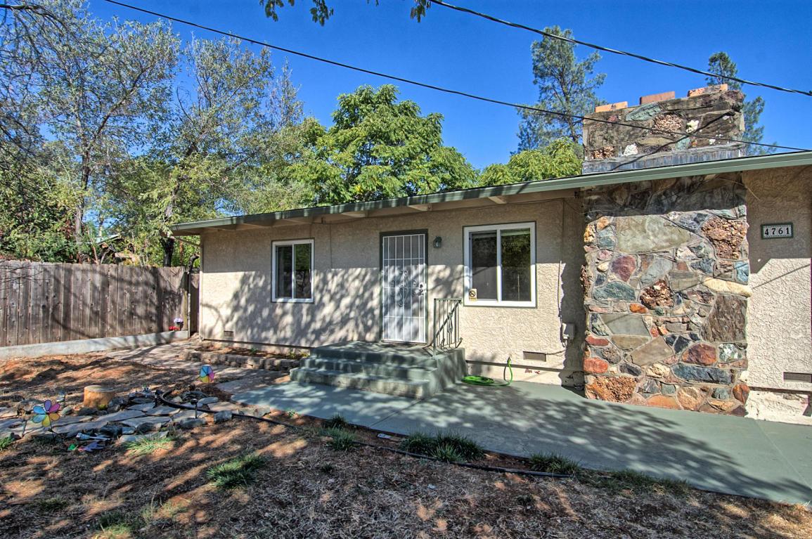 4761 Bonneville St, Shasta Lake, CA 96019