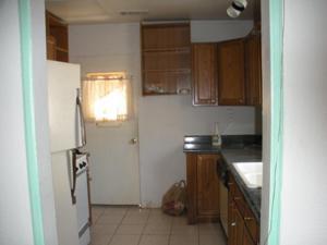 5136 Front St, City Of Shasta Lake, CA 96019