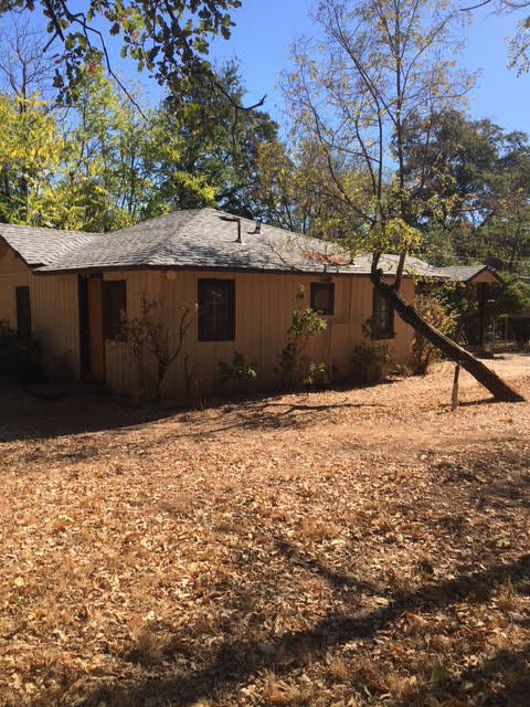 4605 Red Bluff St, Shasta Lake, CA 96019