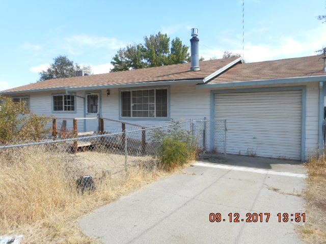 19513 Anna Rd, Anderson, CA 96007