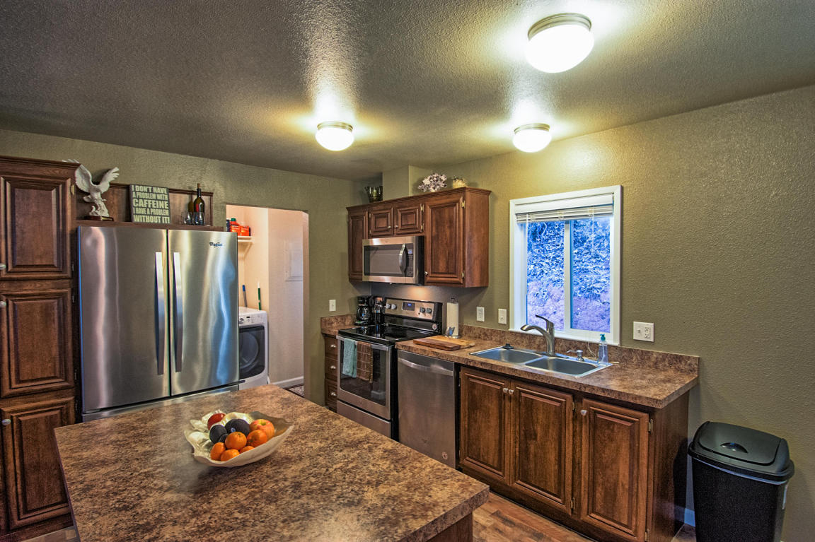14578 Bass Drive #34, Redding, CA 96003