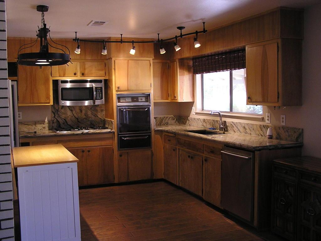 18425 Bywood Drive, Cottonwood, CA 96022