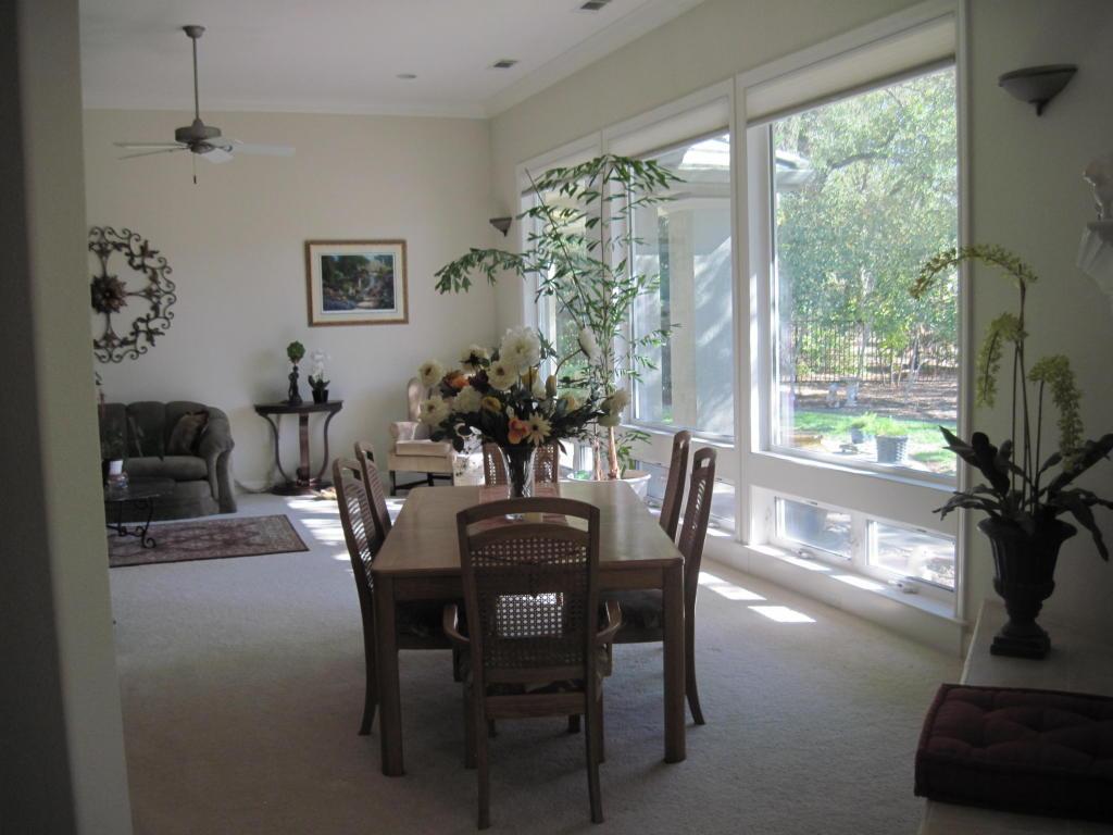 13198 Tierra Heights Rd, Redding, CA 96003