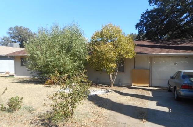 2647 Shasta View, Redding, CA 96002