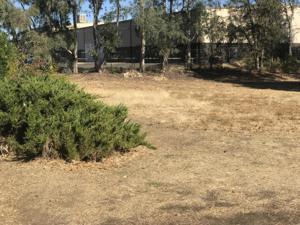 4420 Eagle Nest Rd, Redding, CA 96003