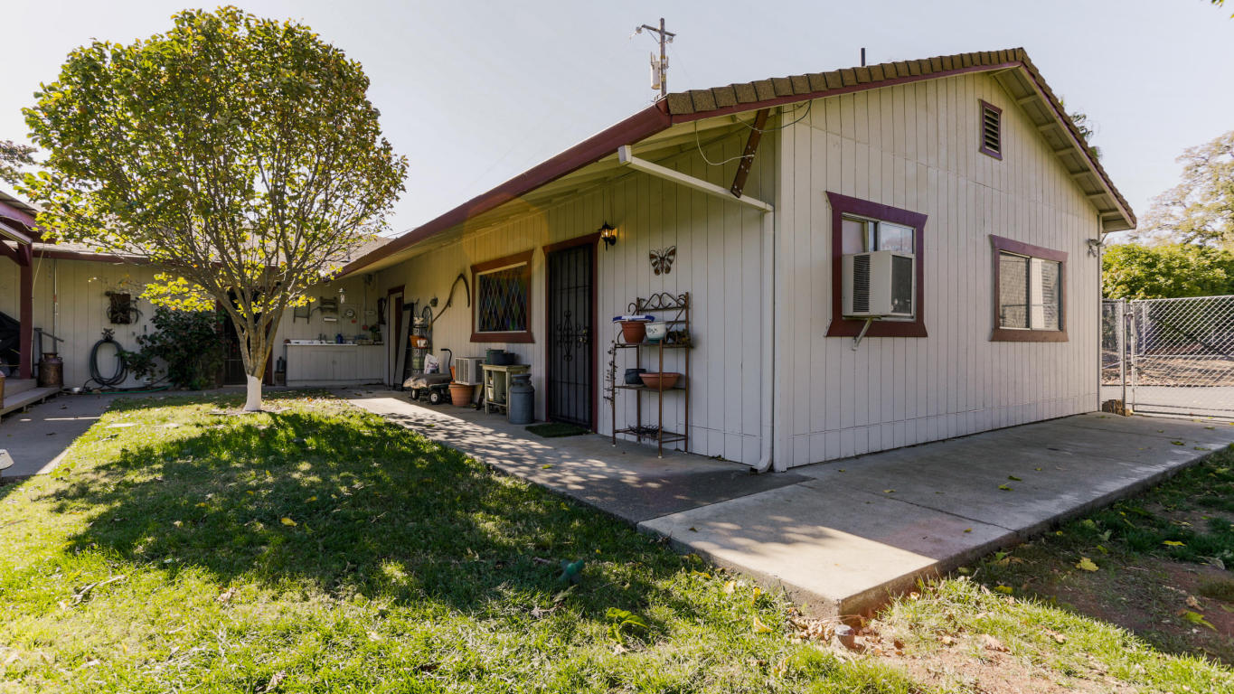 19640 Wallers Way, Redding, CA 96003