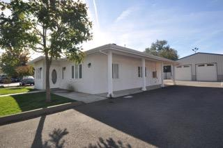 2980 Oak St, Anderson, CA 96007