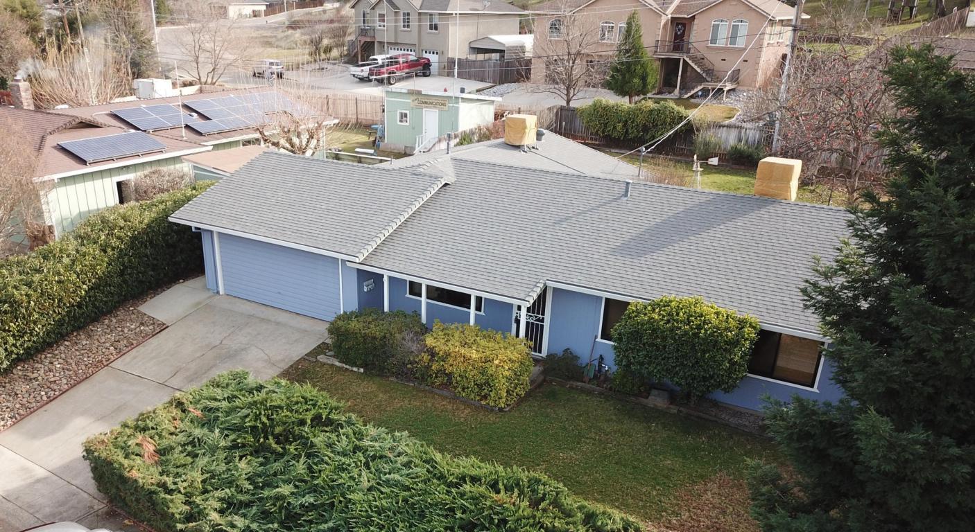 1251 Pinon Ave, Anderson, CA 96007