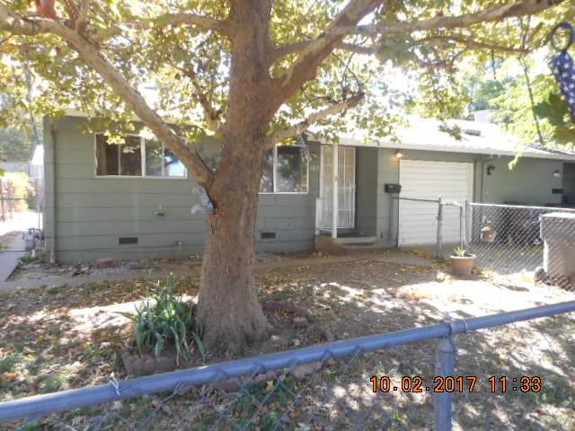 3265 Daisy St, Anderson, CA 96007