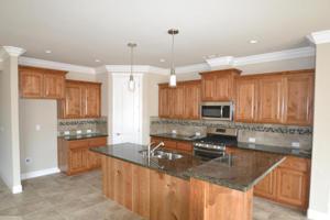 3370 Lemurian Rd, Redding, CA 96002
