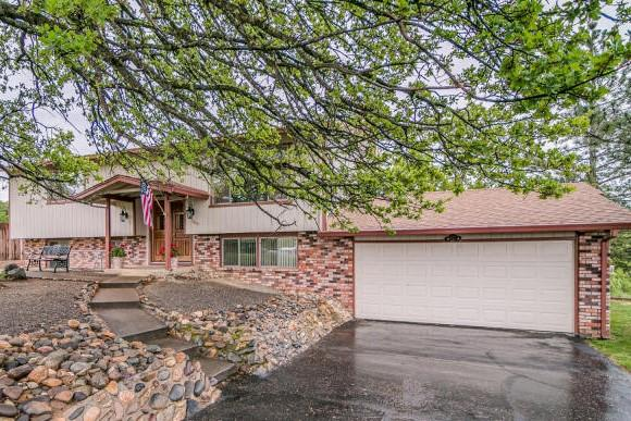 21815 Eagle Peak Dr, Cottonwood, CA 96022