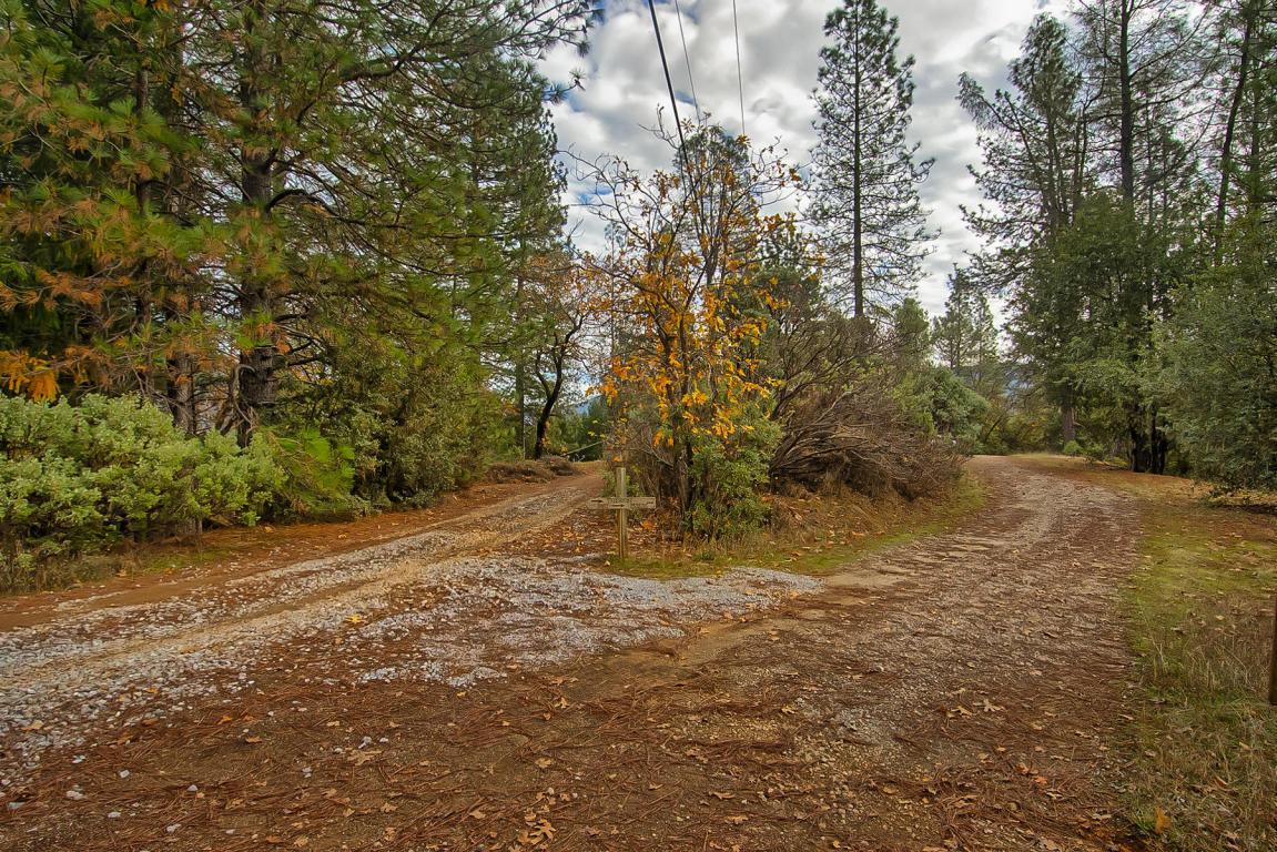 2 Acres Tawny Way, Lakehead, CA 96051