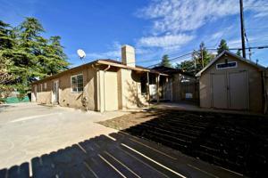 3872 Churn Creek Rd, Redding, CA 96002