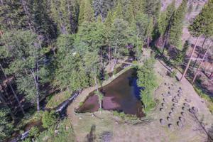 16241 Ca-89, Hat Creek, CA 96040