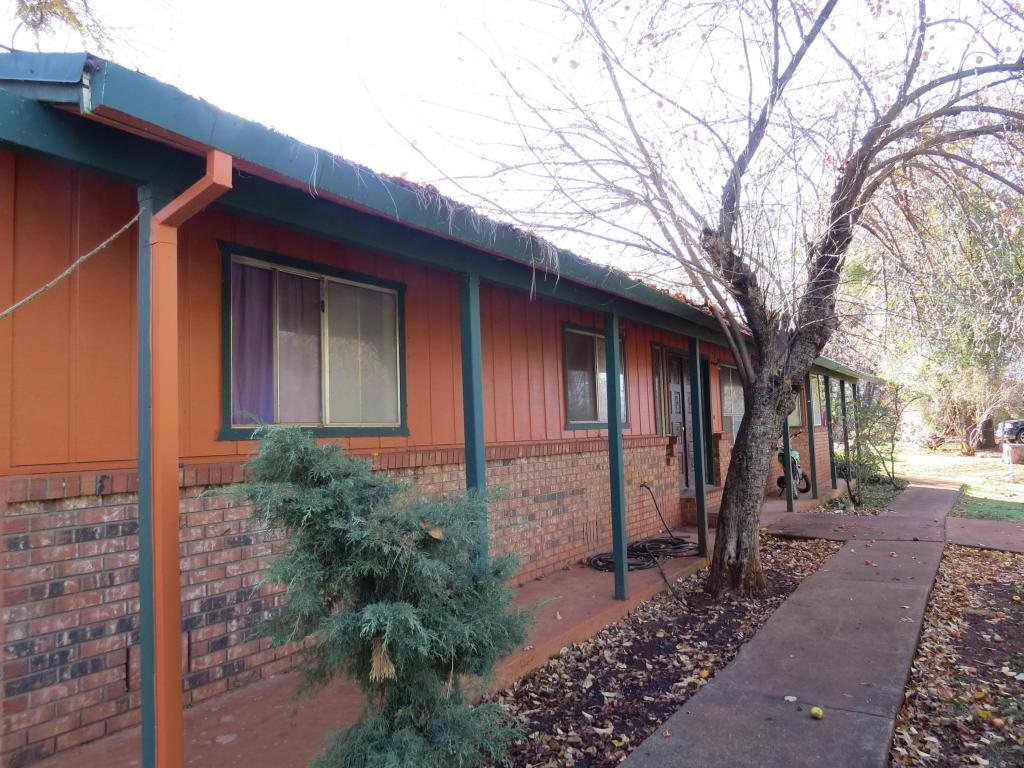 27983 Camino Real, Shingletown, CA 96088