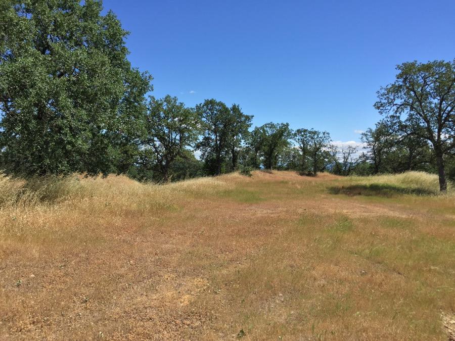18595 Highridge, Cottonwood, CA 96022