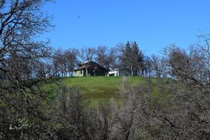 3711 Rustic Ridge Dr, Cottonwood, CA 96022