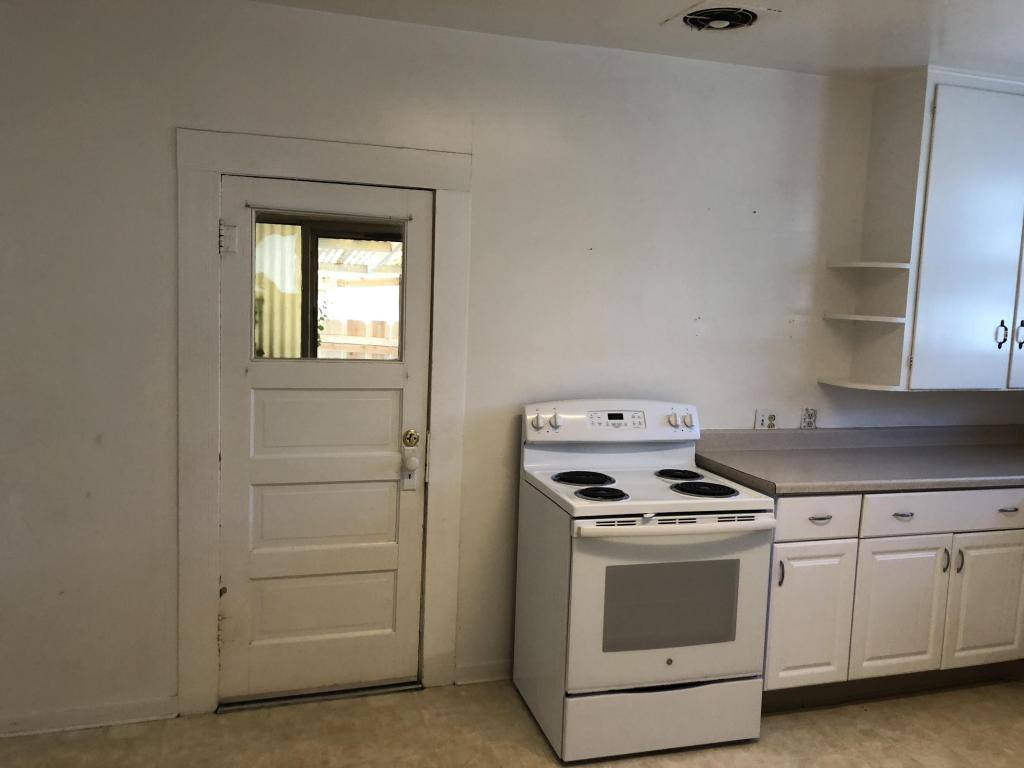 1521 Johnson St, Red Bluff, CA 96080