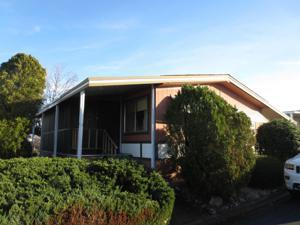 367 Sapwood, Redding, CA 96003