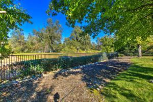 3959 Eagle Pkwy, Redding, CA 96001