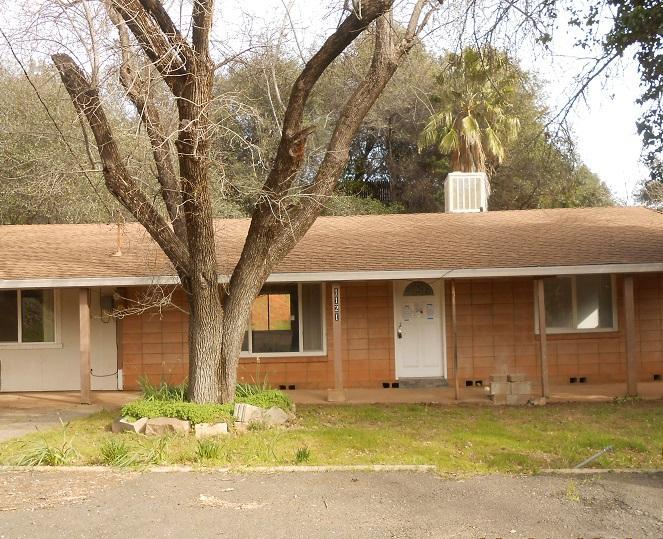 1121 Cedar St, Shasta Lake, CA 96019