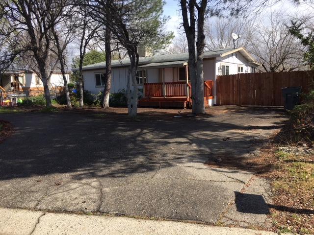 1017 Redwood Blvd, Redding, CA 96003