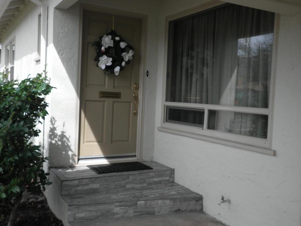 1635 Garden Ave, Redding, CA 96001