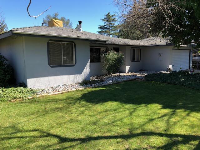 11475 Hawley Rd, Redding, CA 96003