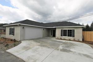4296 Hazelwood Ct, Redding, CA 96001