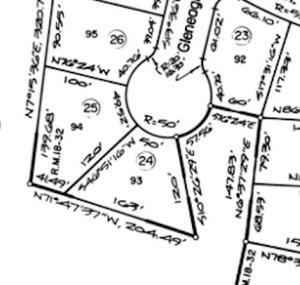 6003 Gleneagles, Redding, CA 96003