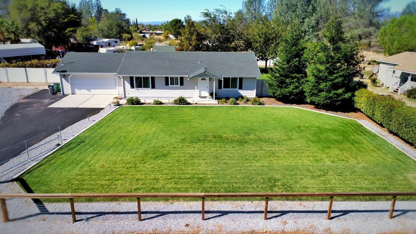 5410 Pine St, Anderson, CA 96007