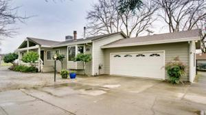 22155 Lancelot Ln, Palo Cedro, CA 96073