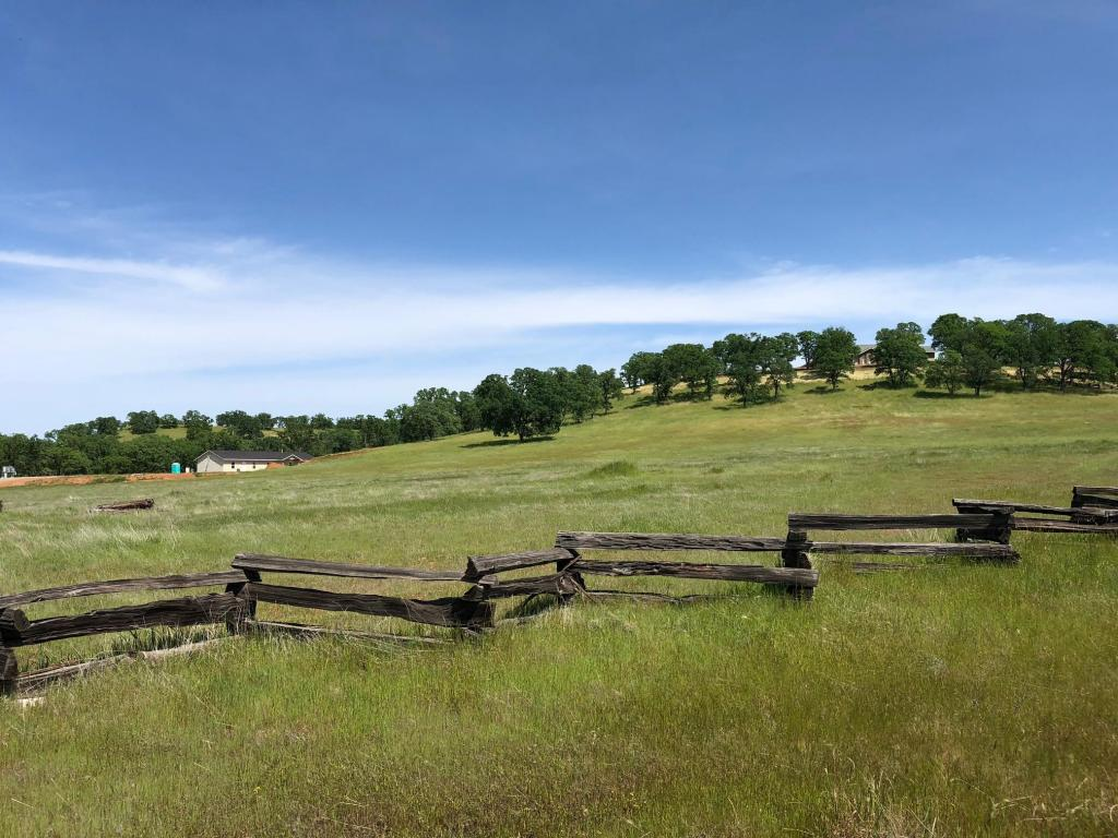 Lot 18 &19 Sunriver, Red Bluff, CA 96080