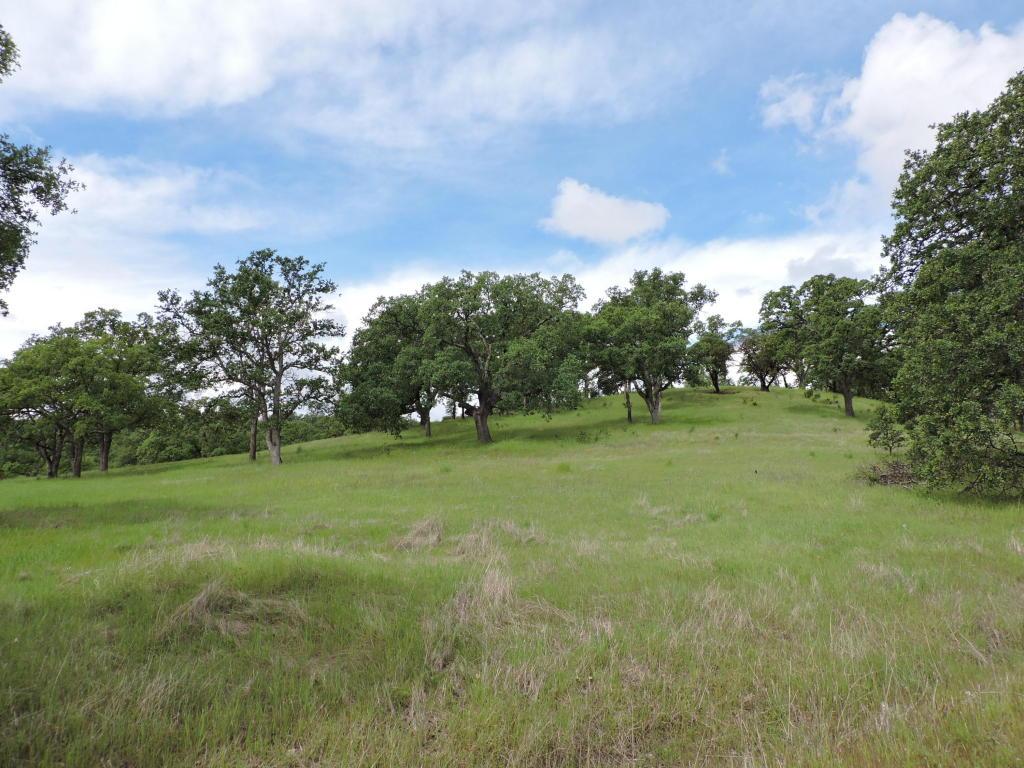 Lot 34 Deer Crest Trail, Cottonwood, CA 96022