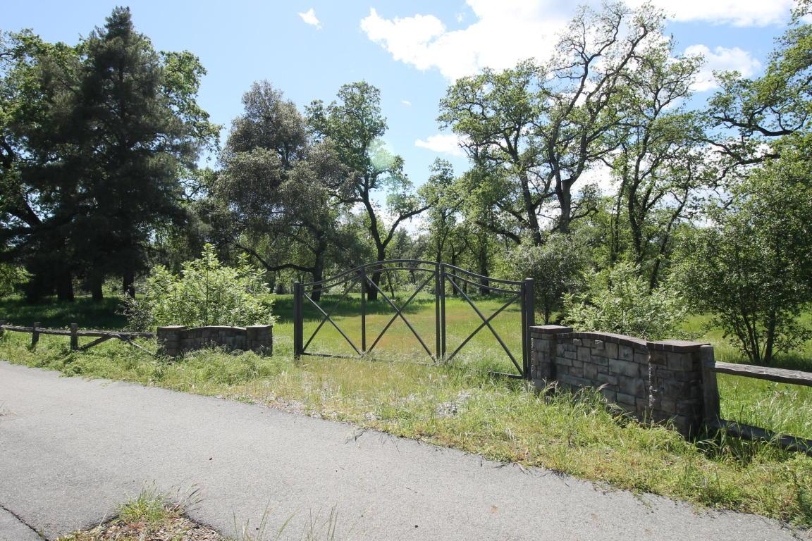 Lot 7 Twin Creeks Ln, Redding, CA 96003