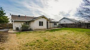 3232 Wandsworth Dr, Shasta Lake, CA 96019
