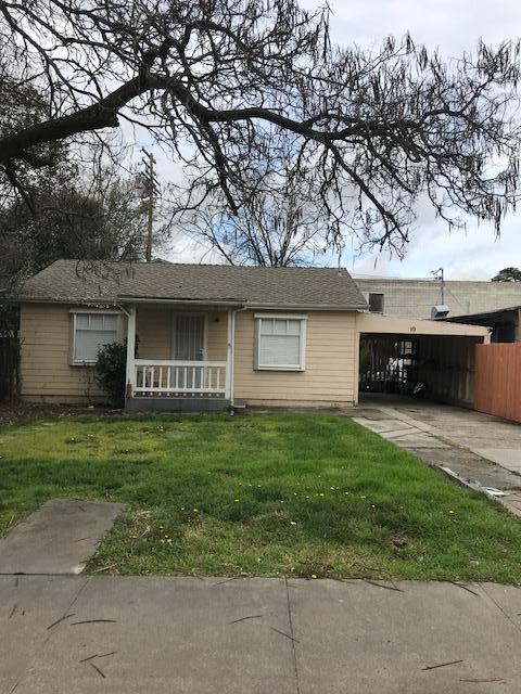 10 Colony Rd, Red Bluff, CA 96080